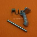 Крючок люка стиральной машины Bosch 00798511