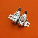 Датчик температуры для духового шкафа Bosch 00626167