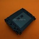 Модуль (таймер) управления для плиты Bosch Siemens 00658411