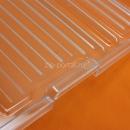 Контейнер для холодильной камеры Bosch 00471193