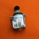 Клапан посудомоечной машины Bosch, Siemens, Gaggenau,Neff (166874)