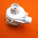 Помпа церкуляционная (насос) для посудомоечной машины Bosch 00499990