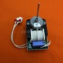 Двигатель вентилятора для холодильной камеры Beko 4845040385