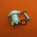 Катушка клапана контейнера для соли для посудомоечной машины Beko 1835900100
