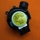 Клапан для посудомоечной машины Beko 1760400100
