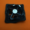 Вентилятор морозильной камеры Whirlpool C00312642