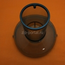 Крышка для чаши соковыжималки Philips CP0438/01