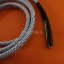 Провод (шнур) с трубкой для пара Универсальный irn920un