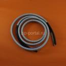 Провод (шнур) с трубкой для пара Универсальный irn921un