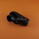 Защелка (крепление) шланга пылесоса (ISJ-022)