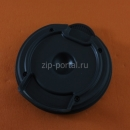 Крышка в сборе на чайник BORK K810 (K810AA-01)