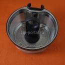 Корзина для чая чайника Bork (K810AA-08)