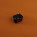Кнопка выключения обогревателя (kn005)