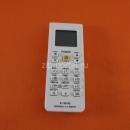 Пульт (KT-9018E) управления для кондиционера Универсальный