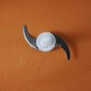 Нож для блендера Kenwood (KW652970)