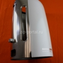 Колба чайника Redmond SkyKettle M170S-E (черная)