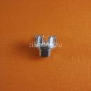 Втулка шнека мясорубок Bork (M780-7)