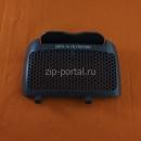 Крышка фильтра пылесоса LG (MCK62440315)
