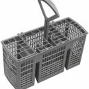 Корзина для столовых приборов посудомойки Bosch 00481957