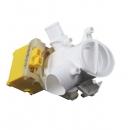 Сливной насос (помпа) для стиральной машины Bosch 00141124