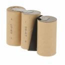 Аккумулятор для беспроводного пылесоса BOSCH 00614877