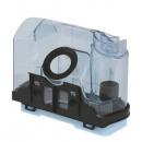 Контейнер для пыли к пылесосам Bosch BSG6.. 00705057