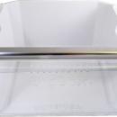 Средний ящик BigBox морозильного отделения холодильника Bosch 00686087