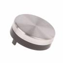 Кнопка для микроволновок Bosch HBC84.., HMT35/85  00615899