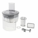 Насадка-кубикорезка для кухонного комбайна Bosch MUM5