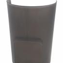 Контейнер для жмыха соковыжималки Bosch MES20A0, MES25A0 00701698