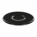 Крышка горелки газовой конфорки Bosch малая 00619607