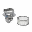 Микрофильтр для посудомоечной машины Bosch 00649100