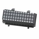 HEPA фильтр для пылесоса Bosch BGS5 00577281, 00573928