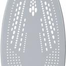 Насадка для деликатных тканей утюга Bosch TDZ1550 00575494, 00575521