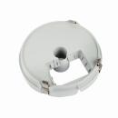 Держатель кубикорезки для кухонного комбайна Bosch 12005711