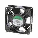 Вентилятор сушильной машины Bosch 00651456