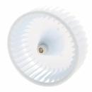 Вал вентилятора сушильной машины Bosch 00752112