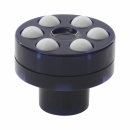 Насадка с массажными роликами ванночки Bosch 00619741