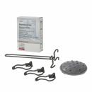 Набор аксессуаров для посудомоечных машин Bosch, Siemens, Neff, Gaggenau 00576338