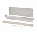 Монтажный набор для полновстраиваемых посудомоечных машин 45 см 00367168 SRZ1000