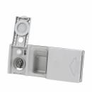 Дозатор для моющих средств посудомойки Bosch 00490467