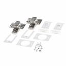 Монтажный набор для навешивания фасадной двери стиральной машины Bosch 00610416