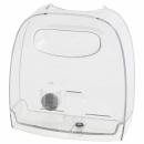 Контейнер для воды кофеварки Bosch Tassimo 00659969