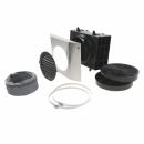 Комплект для режима циркуляции воздуха вытяжки Bosch 11010192 DHZ5335