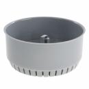 Контейнер для приготовления на пару мультиварки Bosch 11010706