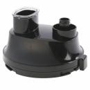 Крышка измельчителя блендера Bosch (12004926)