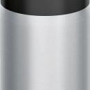 Контейнер для молока кофемашины Bosch 00576165
