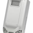 Аккумулятор для пылесоса Bosch BBH21621 11008849