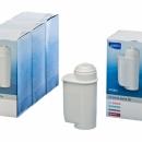 Фильтр для воды для кофемашин Bosch набор из 4 шт 00576335