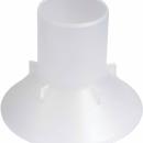 Воронка для засыпки соли в посудомоечную машину Bosch 00645000